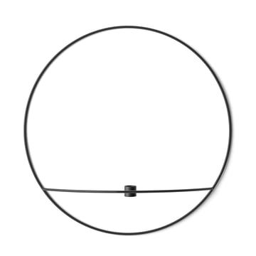 Menu - Pov Circle Kerzenhalter