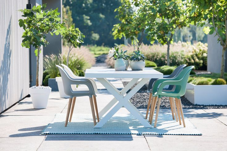 Isabella Thor Stoel : Best hangstoel images gardens outdoor rooms and