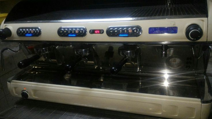 San remo Verona , 3800 euro