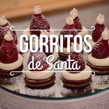 Estos panecitos son una delicia y un gran bocado para festejar la Navidad. Deli, Cereal, Pancakes, Easy Meals, Vides, Pudding, Breakfast, Aurora, Cupcake