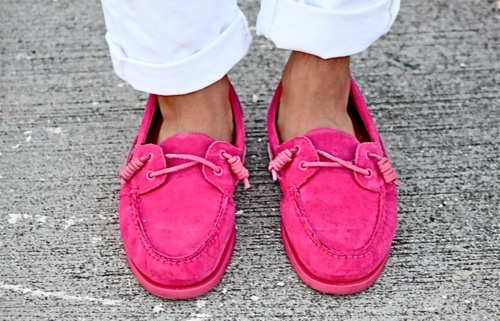 pink passionBlack Pink Whit, So Cute, Pink Beautiful, Clothing Jewels, Pink Passion, Kinda Style, Pretty