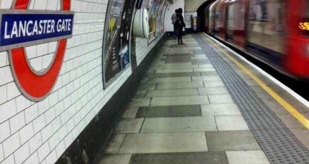 Londra Seyahatimden İlk İzlenimler | Sequ'nun Seyahatnamesi