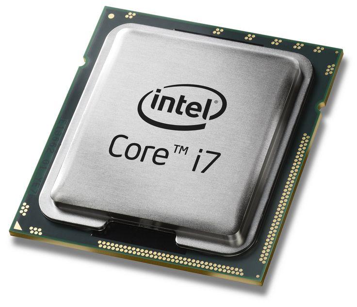A Processor, also called the central processing unit, interprets ...