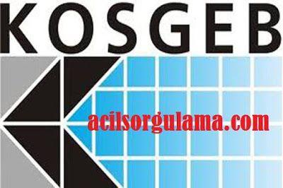 http://www.acilsorgulama.com/2017/02/kosgeb-isletme-durum-sorgulama.html