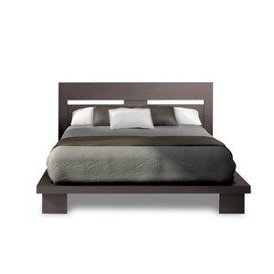 19 Best Headboards Images On Pinterest Bedrooms Modern Bedrooms And Bedroom Suites