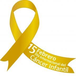 Hoy #DíaMundialDeLaLuchaContraElCáncerInfantil recordemos unir esfuerzos para lograr que todos los niños con esta enfermedad, accedan a diagnóstico temprano, tratamiento adecuado y mejores condiciones de cuidado