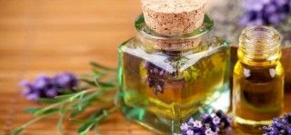 Ayurvedic oils are the good options & proved to be successful in abating hair problems. Here is a list of ayurvedic oil for hair fall you can rely upon.