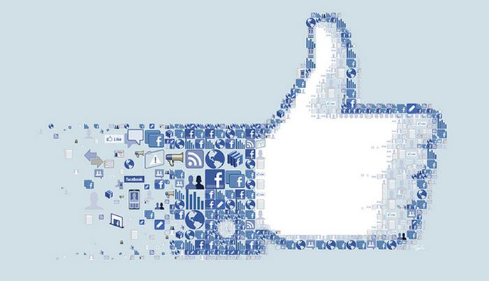 17 Expert Tips On Dealing With The Latest #Facebook Algorithm Changes - @b2community