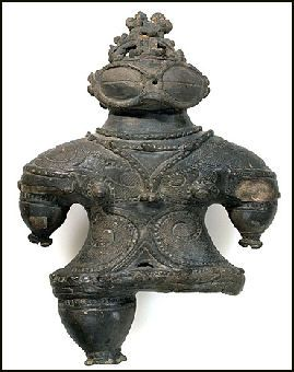 Jomon facts and dates