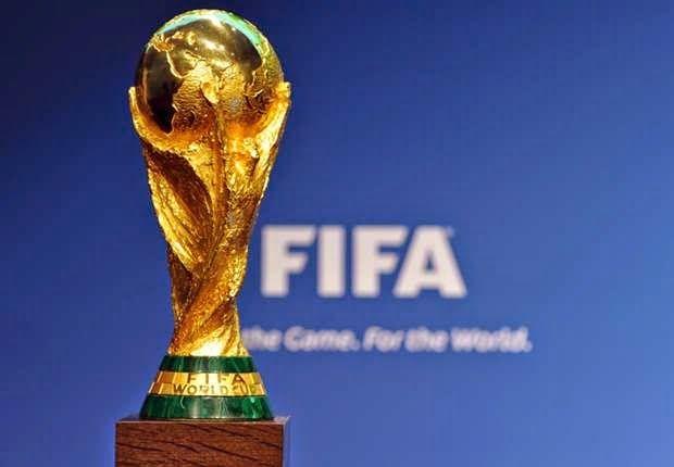 Kontes SEO SOCCERINDO AGEN BOLA ONLINE WORLD CUP 2014
