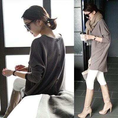Japanese fashion, models ~lisa(c)