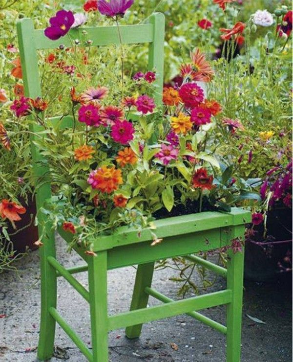 Small Flower Garden Ideas Pictures best 25+ small flower gardens ideas on pinterest | climbing