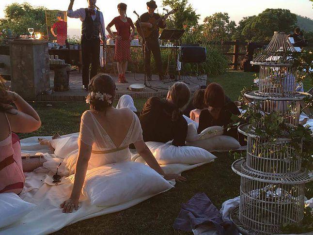 GRETA | abiti da sposa milano.atelier yooj | testimonial  Atelieryooj. Atelier…