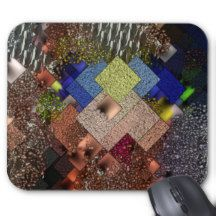 mmo mouse pad