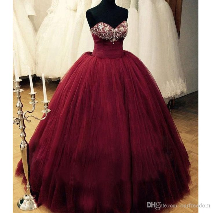 2017 Bungurdy Princess Ball Gown Quinceanera Dresses Sweetheart Top Beaded Bridal Gowns Puffy Tulle Plus Size Prom Gowns Custom Made Quinceanera Dresses Prom Ball Gowns 2017 Quinceanera Dresses Online with 164.58/Piece on Ourfreedom's Store | DHgate.com