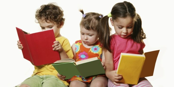 Parenting by the book - what parenting advice should we use?