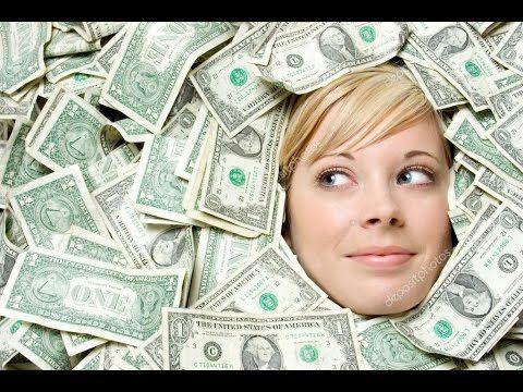 BANK NEW AGE MY INCOME PLACE RICHMOND BERKS Y BIT FUN NOTICIAS IMPORTANTES