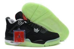 http://www.sportsyy.net/  Nike Jordan 5 Shoes#cheap #Nike #Jordan #Shoes #online #wholesale