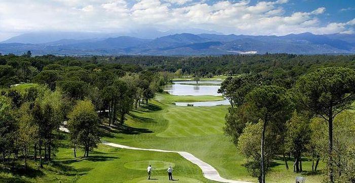 El PGA Cataluña aspira a acoger la Ryder Cup en 2022