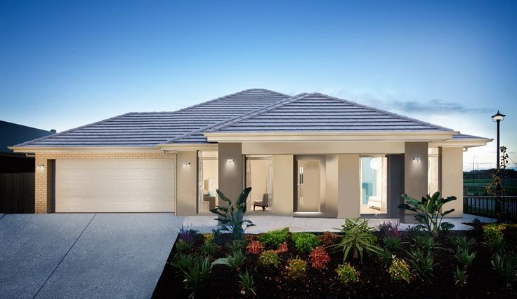 Best 25 builders adelaide ideas on pinterest sterling for Courtyard home designs adelaide