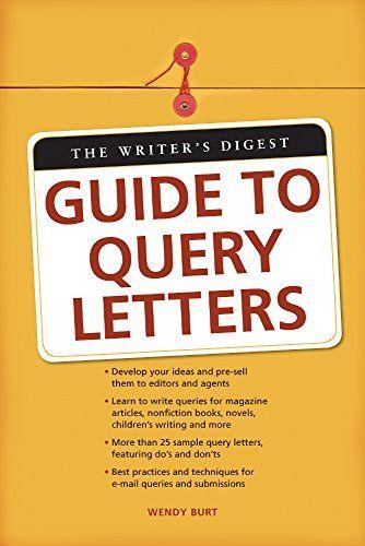 Best     Write a book ideas on Pinterest   Writing a book  Book     Amazon com