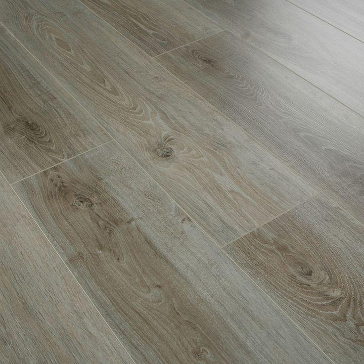39 best flooring images on pinterest homes flooring for Super cheap flooring ideas