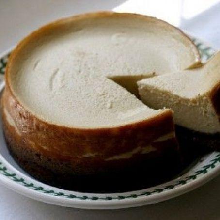 Torta Philadelphia  ridurre zucchero e burro (140, 60)