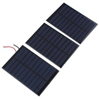 รีวิว สินค้า NEW 5V 0.8W Solar Panel Battery charger Module DIY Cell car boat home ⚝ กระหน่ำห้าง NEW 5V 0.8W Solar Panel Battery charger Module DIY Cell car boat home ช้อปปิ้งแอพ | trackingNEW 5V 0.8W Solar Panel Battery charger Module DIY Cell car boat home  ข้อมูล : http://online.thprice.us/cMeL0    คุณกำลังต้องการ NEW 5V 0.8W Solar Panel Battery charger Module DIY Cell car boat home เพื่อช่วยแก้ไขปัญหา อยูใช่หรือไม่ ถ้าใช่คุณมาถูกที่แล้ว เรามีการแนะนำสินค้า พร้อมแนะแหล่งซื้อ NEW 5V 0.8W…