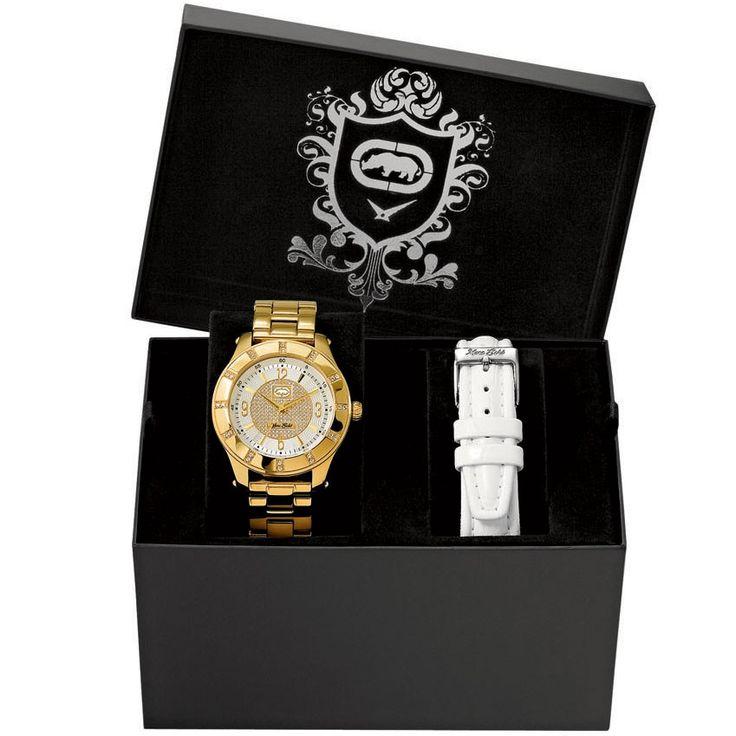 Γυναικείο Ρολόι MARC ECKO E17590M2 από 340€ Μόνο 185€ με Δωρεάν Μεταφορικά και Αντικαταβολή!