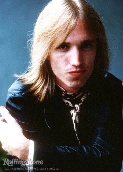 """""""Well it started it out, down a dirty road. Started out, all alone. And the sun went down as across the hill, and the town lit up. The world got still. I'm learning to fly, but I ain't got wings. Coming down, is the hardest thing.""""-Tom Petty and the Heartbreakers"""