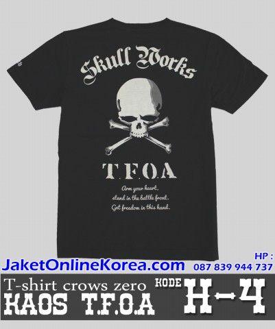 jual-kaos-crows-zero-online-murah-TFOA-(H-4)