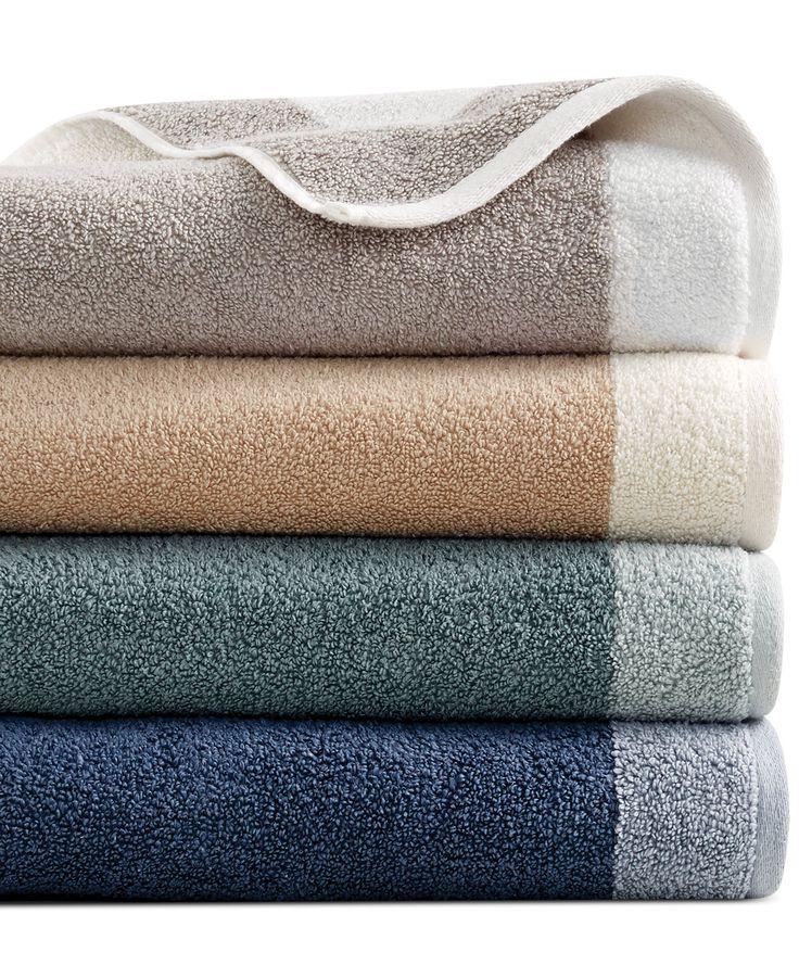 123 Best Bath Towels Images On Pinterest Bath Towels