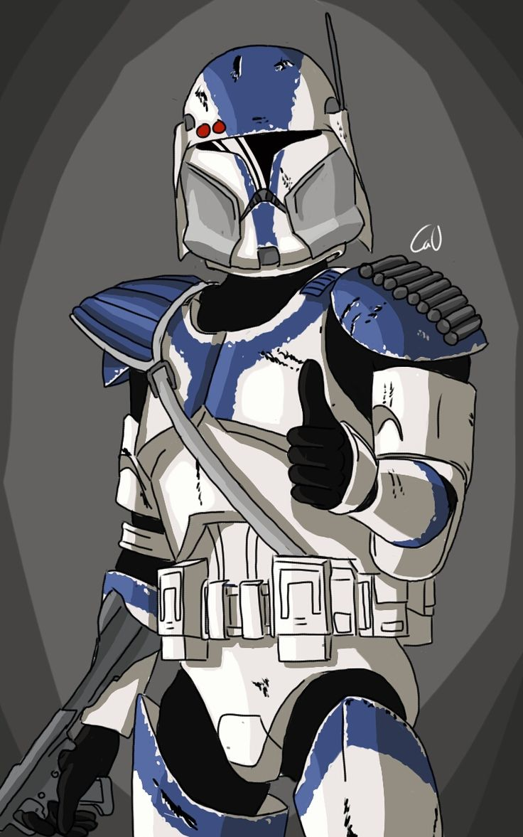 209 best storm troopers images on pinterest starwars clone