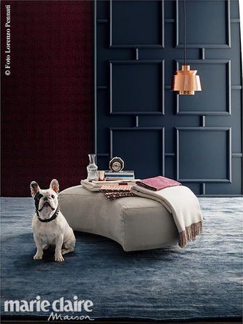 17 migliori idee per la stanza da letto su pinterest arredamento della camera da letto dell - Dipingere stanza da letto ...