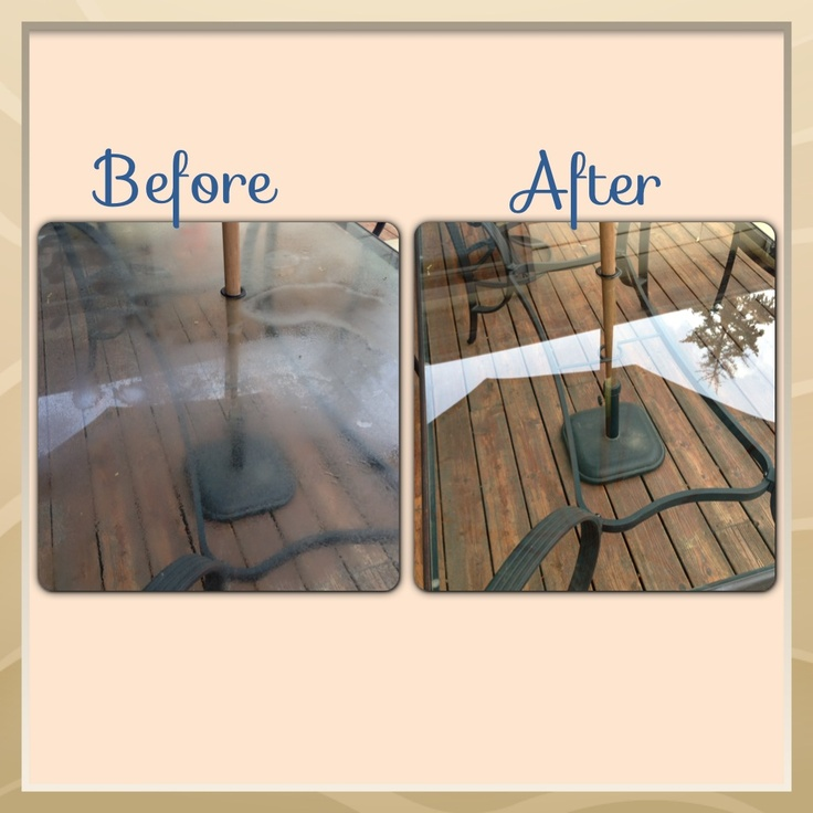 Norwex Window Cleaning: 125 Best Images About Norwex Before And After On Pinterest