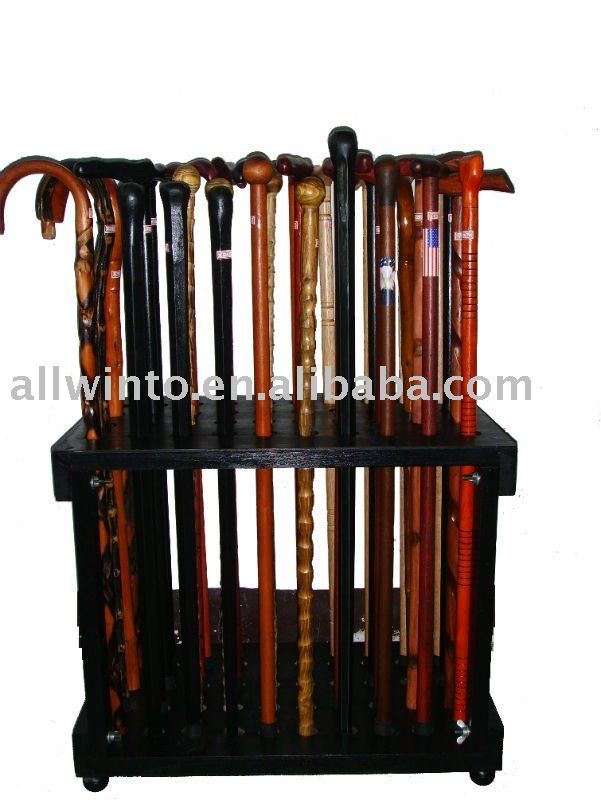 wood canes and walking sticks   Wooden Walking Cane Photo, Detailed about Wooden Walking Cane Picture ...
