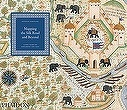 Mapping the Silk Road | Kenneth Nebenzahl
