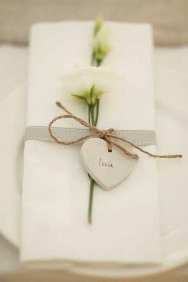40 Idee Di Segnaposti Fai Da Te Per Il Tuo Matrimonio Biglietti Di Nozze Segnaposto Matrimonio Fai Da Te Fiori Da Tavola