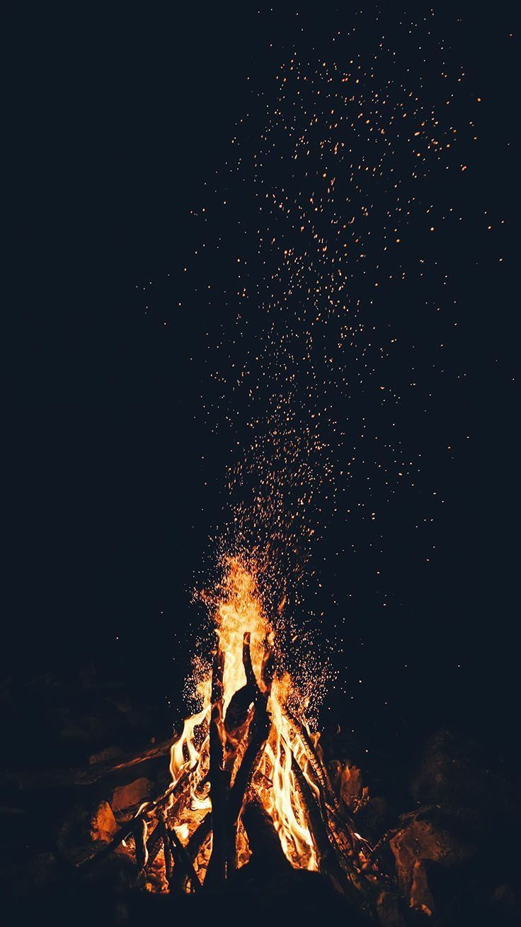 Iphone Wallpaper Fire Pit Wallpaper In 2020 Preppy Wallpaper Iphone Wallpaper Fire Backgrounds Phone Wallpapers