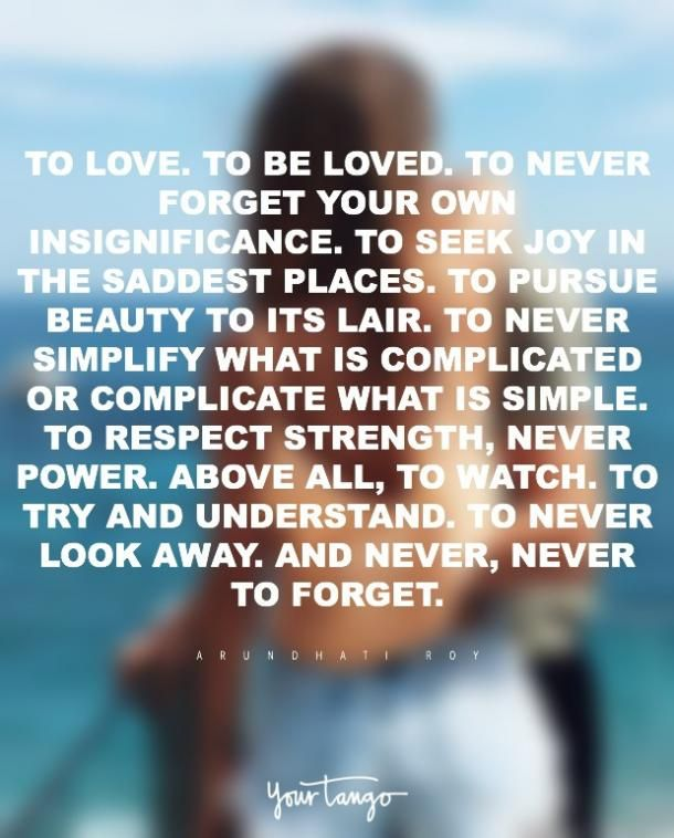 New Relationship Love Quotes: 25+ Best Sweet Romantic Quotes On Pinterest