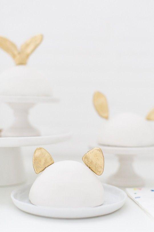 20+ ide Küche bekleben terbaik di Pinterest Einrichtungsideen - küche folieren vorher nachher