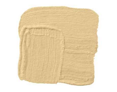best 20+ gold paint colors ideas on pinterest | neutral kitchen