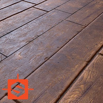 Substance Designer - Old Wooden Floor, Tom Carter on ArtStation at https://www.artstation.com/artwork/2QX8y