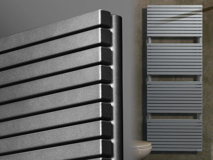 ber ideen zu badheizk rper auf pinterest badheizk rper elektrisch design. Black Bedroom Furniture Sets. Home Design Ideas