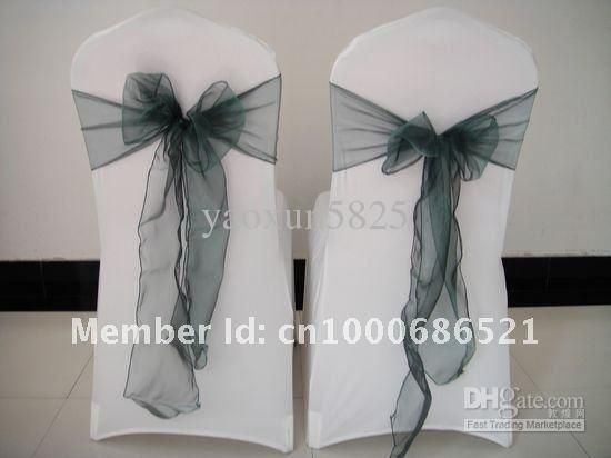 100pcs-white-spandex-chair-cover-wedding