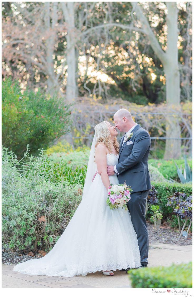 Adelaide Wedding Photographer Emma_Sharkey_Photography_0070
