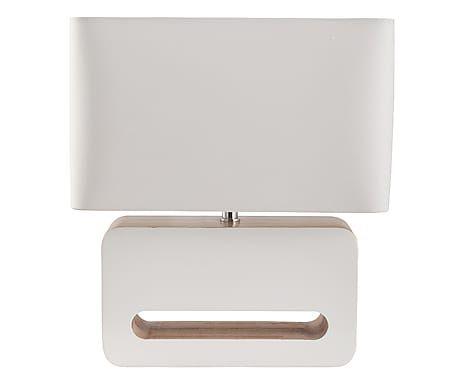 24 best luci images on pinterest modern lighting night lamps and archangel gabriel - Oggettistica per la casa moderna ...