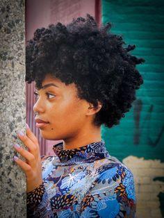 Natural Hair                                                                                                                                                      More