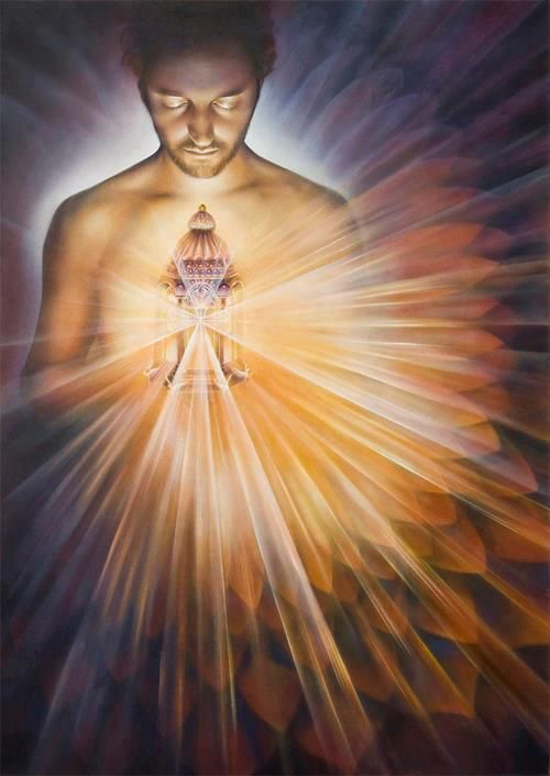 Ez a törvény azt jelenti, hogy minden mozgásban van, semmi sem áll, minden rezeg. Az energia és az anyag csupán különböző frekvenciájú rezgések manifesztációja. Még a legkeményebbnek tűnő anyagban is állandó rezgésben vannak a molekulák, s ugyanez igaz a fényre, a melegre vagy az energiára. / Szellemi törvények: A rezgés törvénye ~ Fény, Kurt Tepperwein, spirituális tanítások, spiritualitás, szellemi törvények, szeretet,
