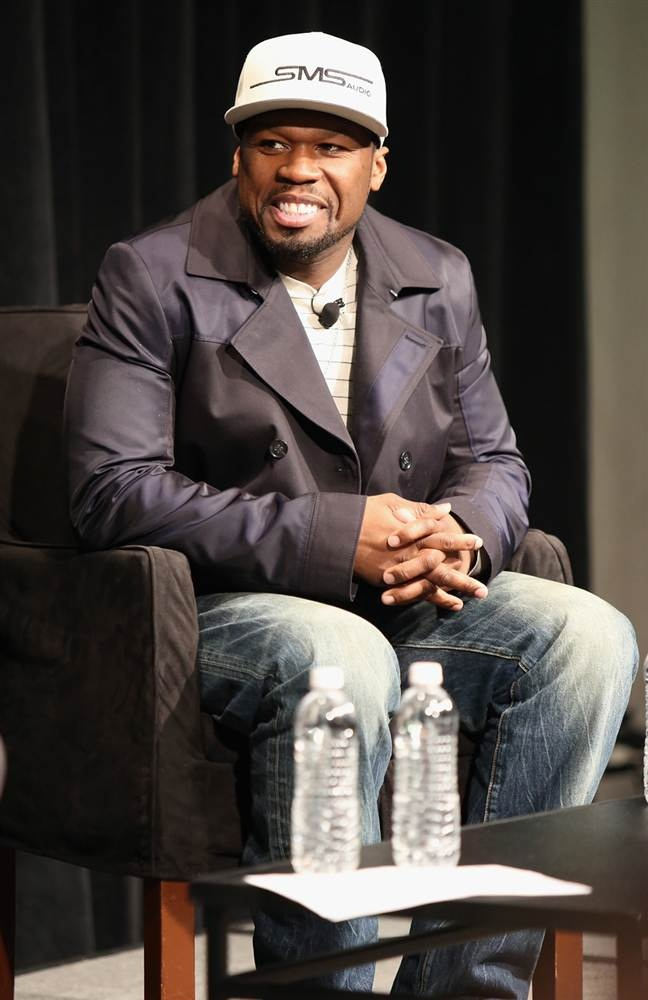 78 best 50 CENT images on Pinterest   Truths, 50 cent music and ...